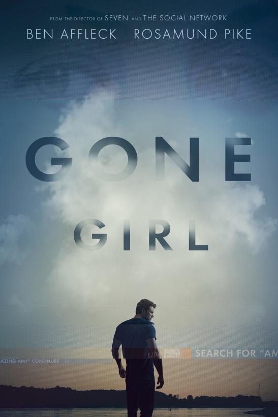 gone-girl-2014