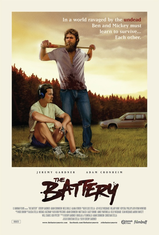 THE-BATTERY-Movie-Poster