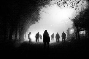 zombie_night_by_gnomgames-d5nbnm0