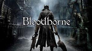 bloodborne-