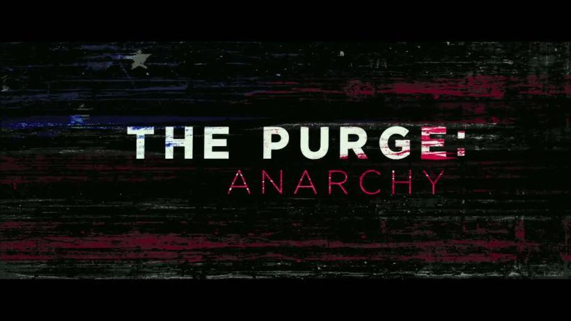 the-purge-anarchy
