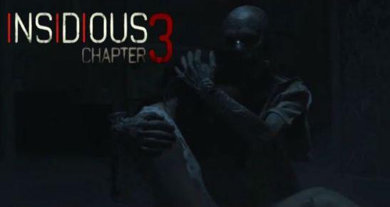 insidious3-fb-banner