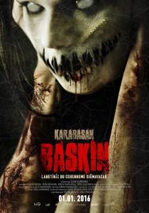 Baskin