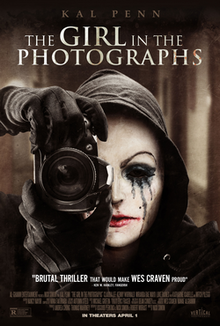 the_girl_in_the_photographs