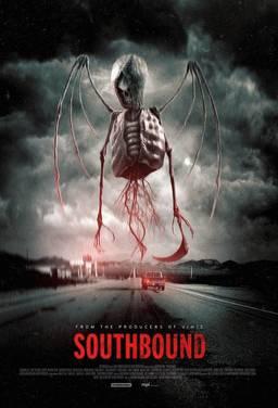 southbound-demon