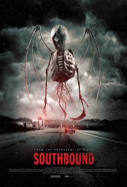 southbound-demon
