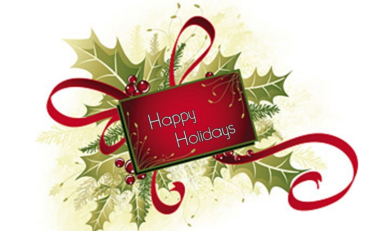 happy-holidays-merry-christmas-and-happy-new-year-mybloggingdiary-cliparts