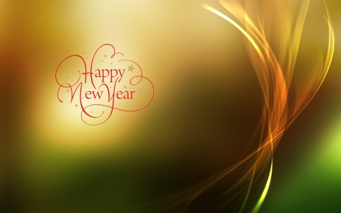 goodbye-old-year-welcome-new-year
